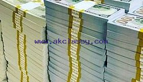 Buy Real and Fake Documents,counterfeit,note bills,fake usd