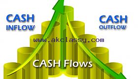 Cash_flow_Statement_grid.png