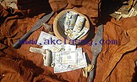 Powerful magic wallet that delivers money +27606842758,uk,usa,canada.
