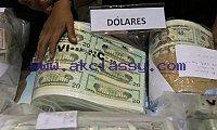 buy counterfeit money,buy 100% undetected counterfeit money €$£,best counterfeit money