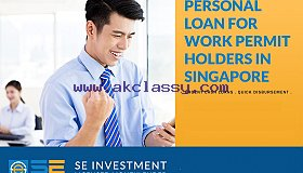 Apply-for-the-Best-Personal-Loan-for-Work-Permit-Holders-in-Singapore_grid.jpg