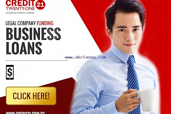 EMERGENCY PERSONAL LOANS - APPLY FOR CASH LOANS IN 1 HOURS CONTACT US