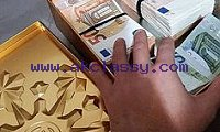 PERSONAL LOAN INSTANT CASH LOAN PAYDAY LOAN BUSINESS LOANS