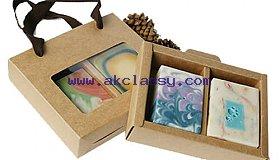 1565126286_custom-window-soap-packaging_grid.jpg