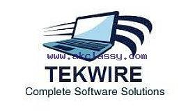 Tekwire_Logo_grid.jpg