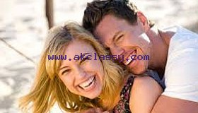 +27788889342 Return Lost lovers And Restore Broken Marriages / Bring back Lost Love with immediate Guaranteed results IN Canada- CYPRUS, Australia
