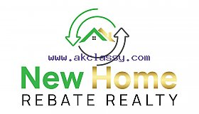 New_Home_Rebate_Realty_grid.jpg