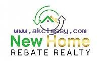 Rebate Calculator   Get New Home Rebate Realty