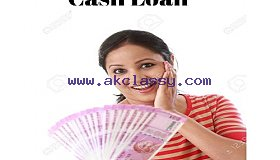 cash-loan-service-500x500_grid.jpg