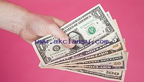 WE OFFER ALL KIND OF LOANS - APPLY FOR AFFORDABLE