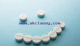 Buy Adderall Online || USA