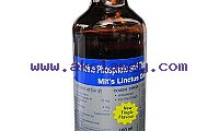Order Mits Lintus Codeinae Cough Syrup Online