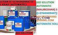办(+27640409447) MPUMALANGA,LIMPOPO,SSD CHEMICAL SOLUTIONS IN SOUTH AFRICA, witbank