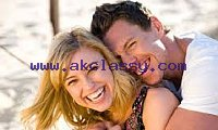 +27788889342 POWERFUL TRADITIONAL HEALER LOST LOVE SPELL CASTER IN USA+ADS/CLASSIFIEDS IN NEW YORK, NY,BRONX,MANHATTAN, CANADA,UK, USA.