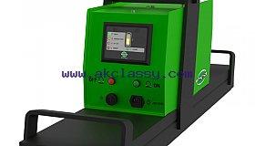 Battery-Lifting-Magnet800x800_grid.jpg