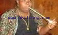 Lost love spells caster inCalifornia, Colorado, Connecticut, Sacramento +27731356845 Mama Jafali