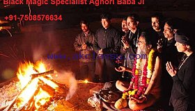 Vashikaran_Specialist_Aghori_Baba_Ji_91-7508576634_grid.jpg