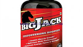 Safe And Effective Method To Improve Testosterone
