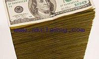 Money loans offer Online Finance Ltd Offer Best Loans Apply Now