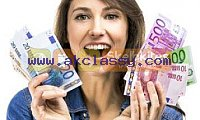 €5K-€500 MILLION PERSONAL AND BUSINESS FINANCIAL
