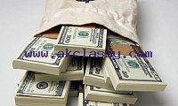 LOAN GRANT! LOAN GRANT! - We Offer Loan