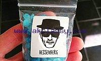 Buy quality Crystal Blue Meth Candy, MDMA, xtc, ecstasy, cocaine, 3-cmc crystal,