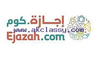 Get the best flight bookings deal on Holiday Packages Online only at Ejazah
