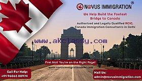 Novusimmigration_Delhi_Canada_Immigration_Consultancy_Delhi__novusimmigrationdelhi.com_grid.jpg