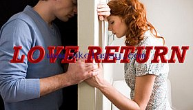 ☎(( +27788889342 ))Trusted Black Magic Love Spells Caster In Texas Return Lost Love Spell.