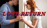 ☎(( +27788889342 ))Trusted Black Magic Love Spells Caster In Texas Return Lost Love Spell.