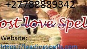 Voodoo love spells ( +27788889342 ) Bring back lost lover in SINGAPORE ,NEW YORK, CANADA,AUSTRALIA,MELBOURNE,PARIS,CHICAGO LOVE SPELLS CASTER.