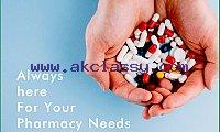 Compounding Pharmacy Jacksonville | Citizen Pharmacy