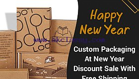 Custom_Packaging_At_50_New_Year_Discount_With_Free_Shipping_grid.jpg