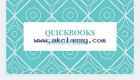 Get easy technical solutions to solve QuickBooks Error 1603 at +1-877-751-0742