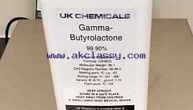 Buy GBL Liquids . Buy Gbl Cleaner Online  Whatsapp:+16572345829