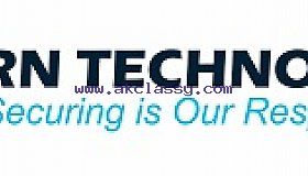 Web Application Security / Web penetration testing assessment services in Saudi Arabia