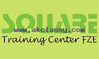 QA/QC Management Civil, Electrical and Mechanical Inspection