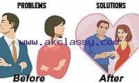 VasHIKaRan Tips # love problem solution +91-8872856454