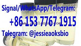 cas_49851-31-2_3_grid.jpg