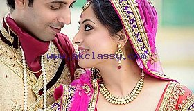 Immediate Online Lost Love Spells+27818084431 in USA,UK,Canada,south africa
