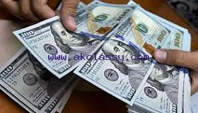 HIGH QUALITY UNDETECTED COUNTERFEIT MONEY FOR SALE