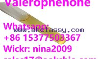 buy Valerophenone 1009-14-9 Safety Delivery to Russia Uk