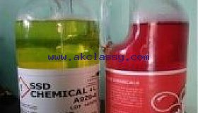 ONLINE_SDD_PURE_CHEMICAL_SOLUTIONS_grid.jpg
