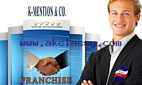 Ad Posting Work-Part Time Job-Franchise Offer-Business Promotion in Hyderabad K-Mention