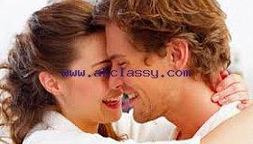 +27788889342 PSYCHIC LOVE SPELLS CASTER ,BRING BACK LOST LOVE SPELL CASTER EXPERT IN CANADA KUWAIT UK MANITOBA TORONTO.