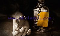 Best Alcohol and Drug Rehabilitation Centre in Gurgaon and New Delhi