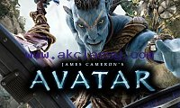 AVATAR THE GAME Laptop/Desktop Computer Game.