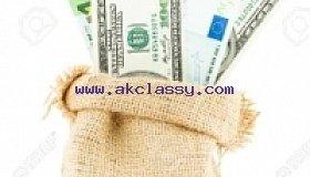 FINANCIAL LOANS SERVICE FINANCIAL LOAN SERVICE APPLY NOW