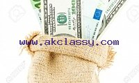 FINANCIAL LOANS SERVICE FINANCIAL LOAN SERVICE APPLY NOW