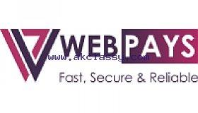 High - Risk Payment Gateway